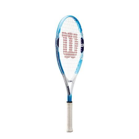 Wilson Serena 25