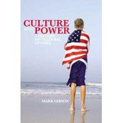 Culture and Power: A History of Cultural Studies (Hardcover)