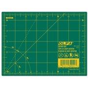 "OLFA Gridded Cutting Mat-6""X8"""