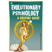 Introducing Evolutionary Psychology - eBook