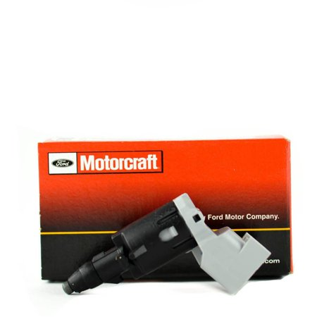 Motorcraft Engine Cooling Fan Relay, DY1126