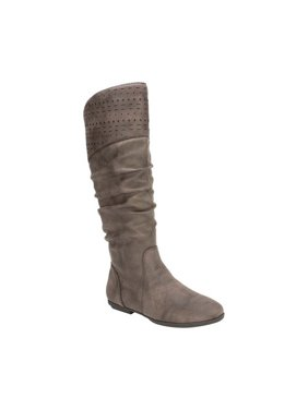 f181bc3336b Product Image Women s Seven Dials Dillon Slouch Boot