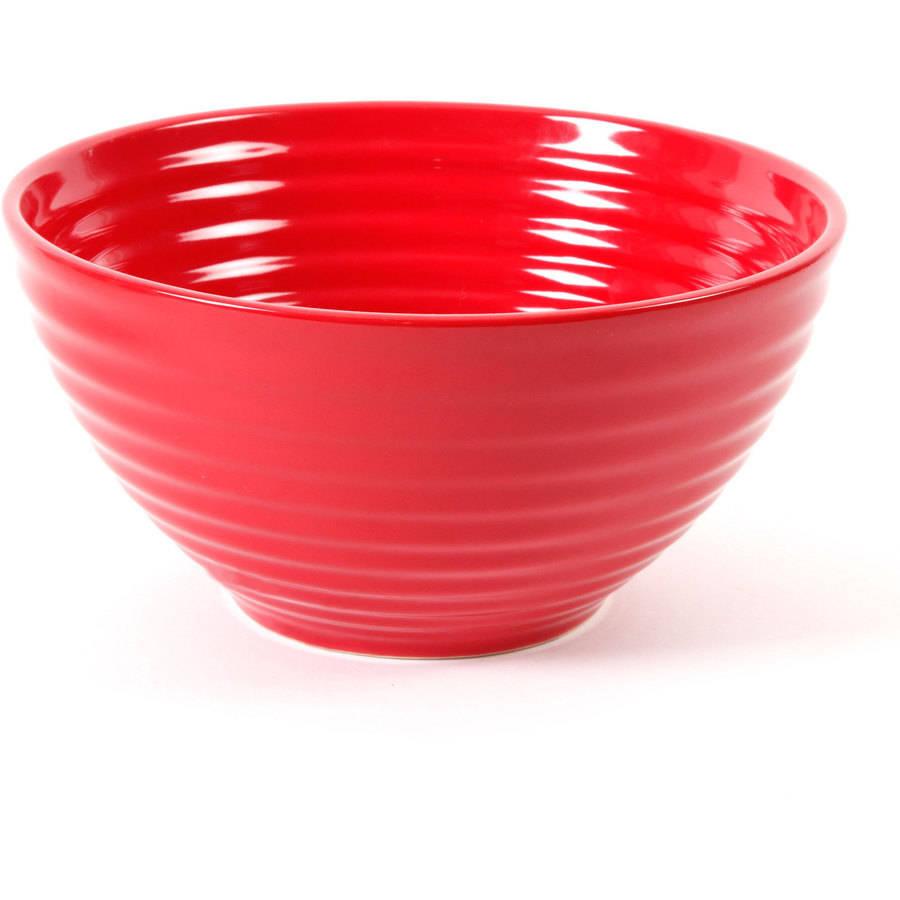The Pioneer Woman Flea Market 3 Piece Ceramic Mix Bowl