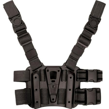 Blackhawk! Tactical Holster Platform Black 6005 Sls Tactical Holster