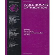 Evolutionary Optimization