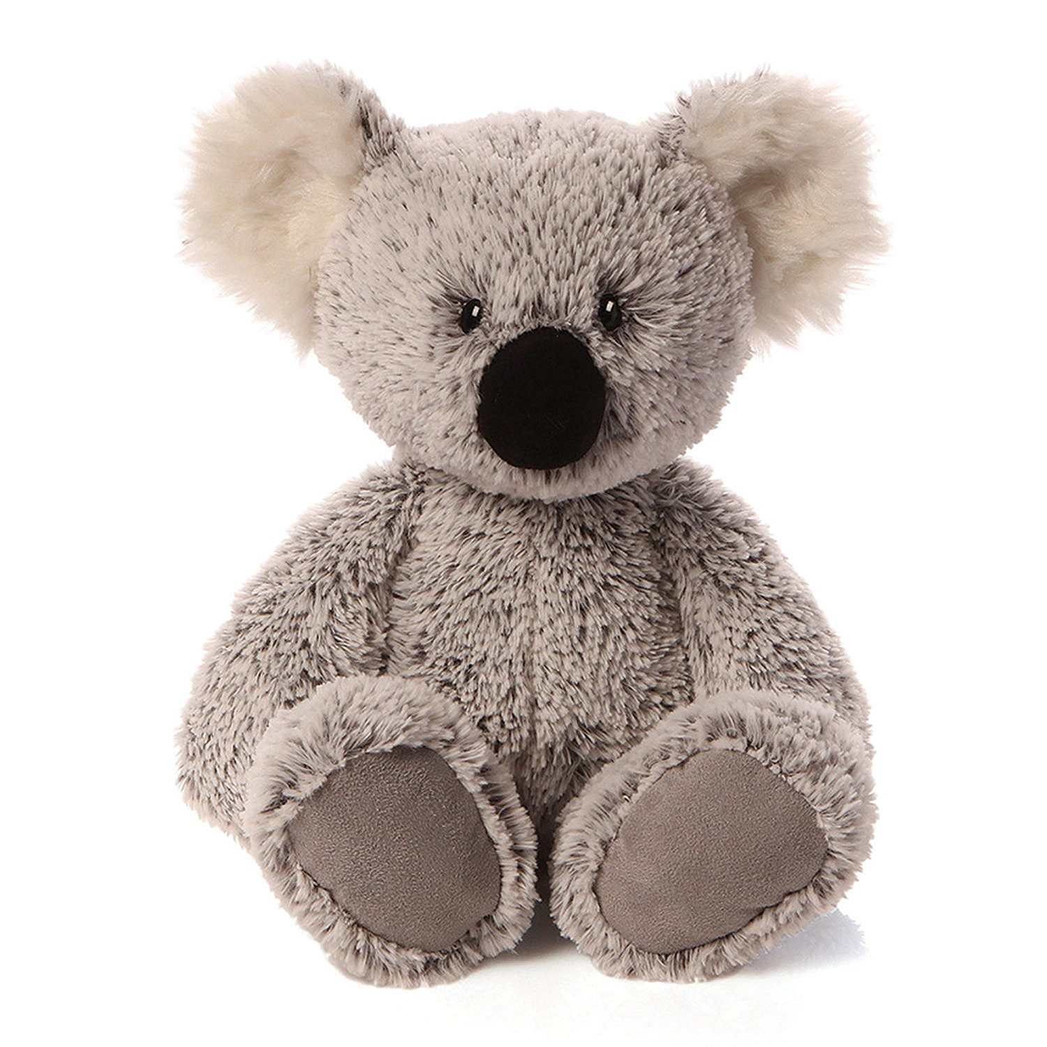 William Koala Bear Stuffed Animal Plush William Koala Plush By Gund