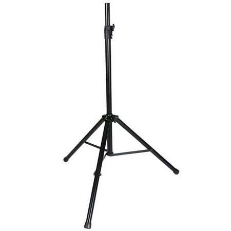 Talent SD70 Super Duty Tripod Speaker Stand with Air Brake
