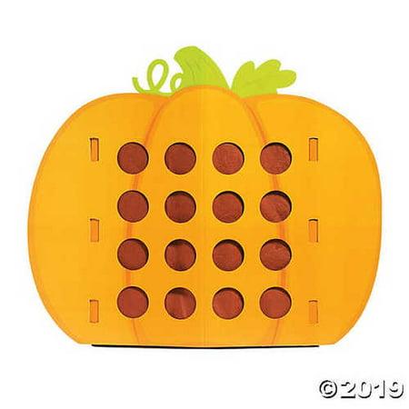 Pumpkin Punch Game - Pumpkin Games