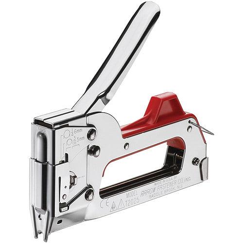 Arrow Fastener Dual Purpose Stapler
