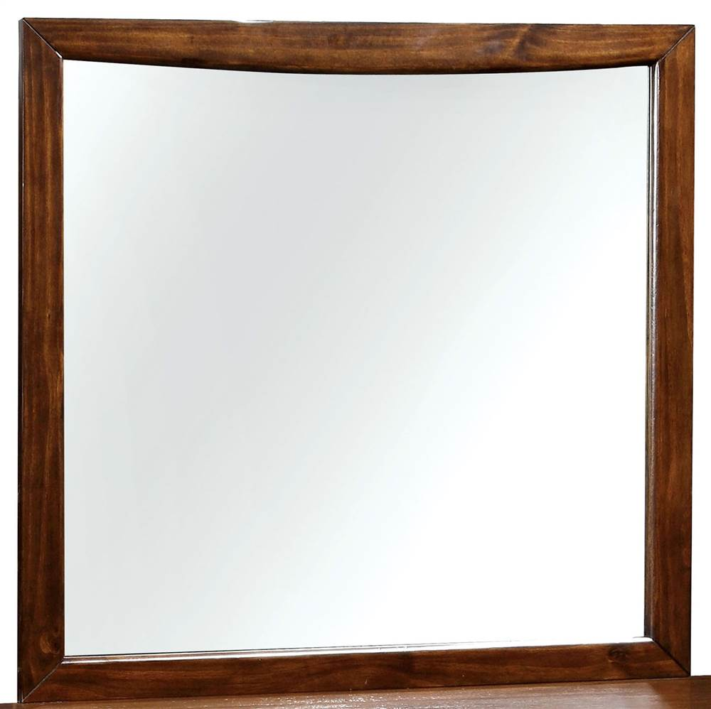 Bedroom mirrors walmart