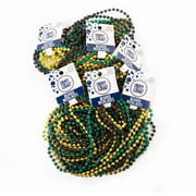 Create Out Loud  Camouflage 8 Pc Beaded