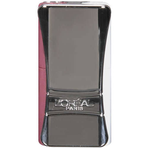 L'Oreal Paris Infallible Never Fail Lipcolour