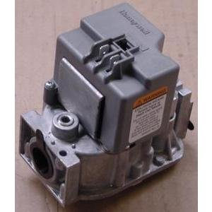 Lennox 93M81      100365-02 NATURAL GAS VALVE (Single
