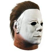 Trick Or Treat Studios Halloween 1978 Michael Myers Mask