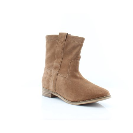 TOMS Laurel Women's Boots for $<!---->