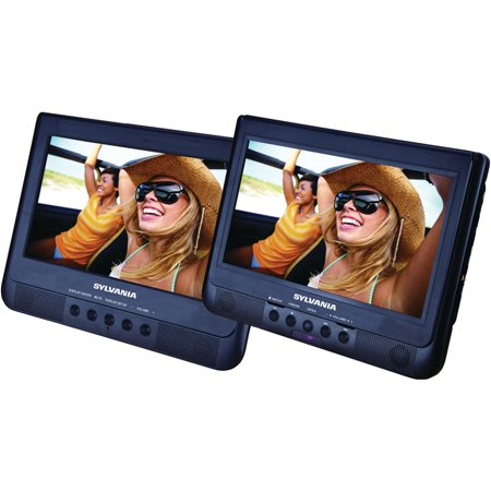 CD / DVD Players,Walmart.com