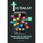 The Fear App - eBook