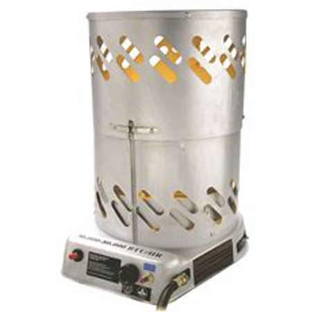 Contractor Select Series (Mr. Heater Contractor Series Convection Heater, 75,000-200,000 Btu/Hr )