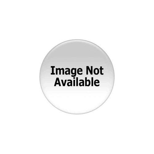 TDK Electronics Corp.  49022 50GB Blu-Ray 4x Jewel - 1pk