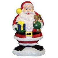 "Product Image General Foam Yard Decor Santa 18"", By General Foam Plastics"