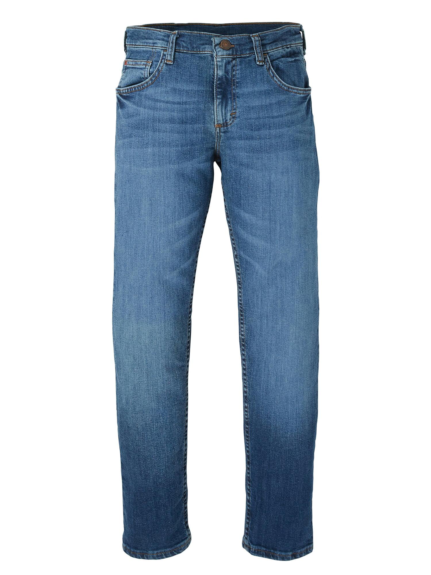 """Boys Wrangler Adj waist Prem Jeans 5 pocket /"""" Skinny /"""" Maximum Flex NWT 2 to 5T"""