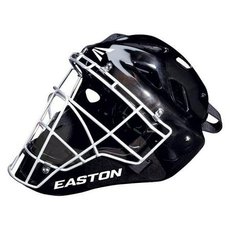 Easton Stealth Se Baseball Softball Catchers Gear Hockey Style