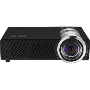 Asus B1MR 3D Ready DLP Projector - HDTV - 16:9 - Ceiling,...