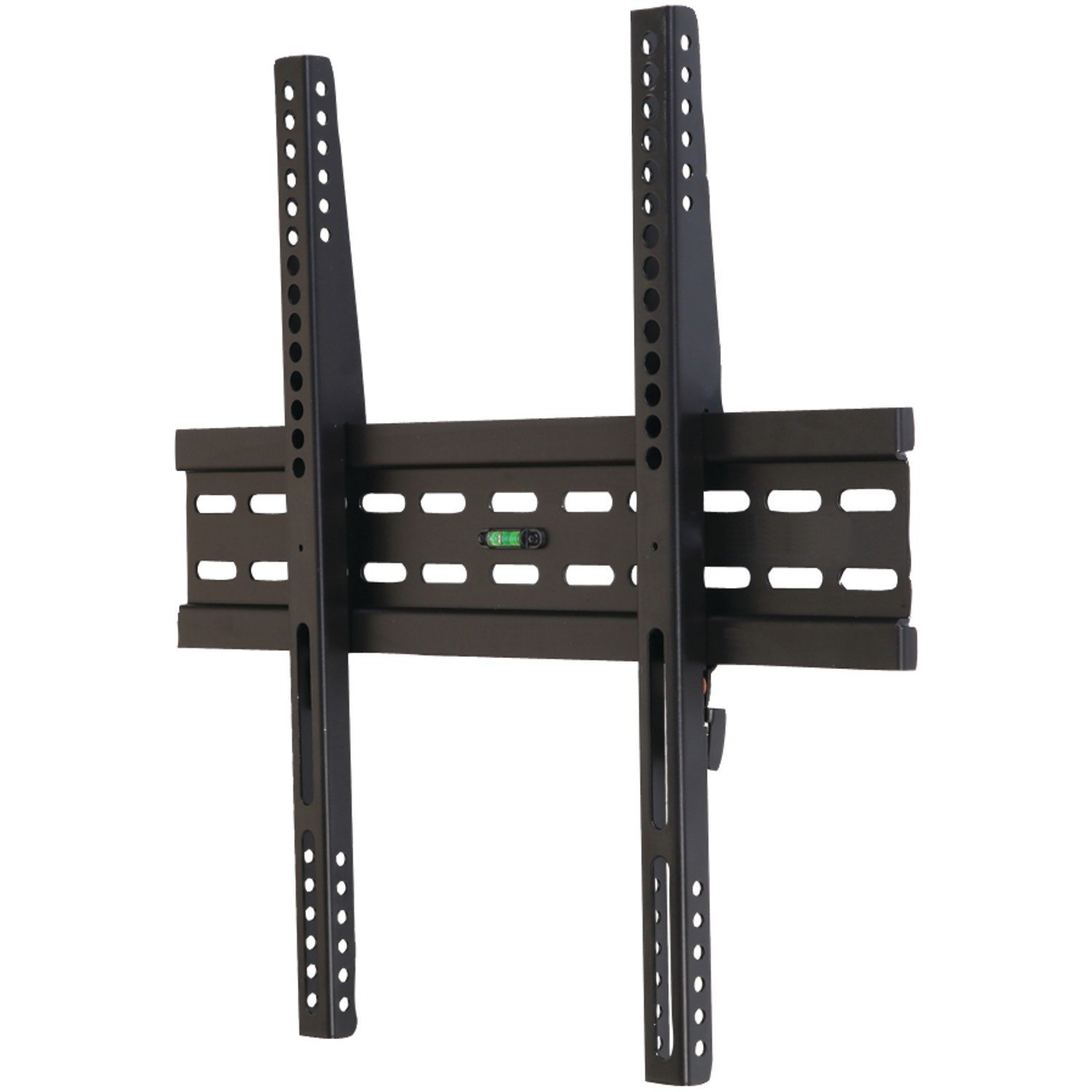 Level Mount AISFSM Ultra Slim Fixed Mount for 22-47 Inch TVs