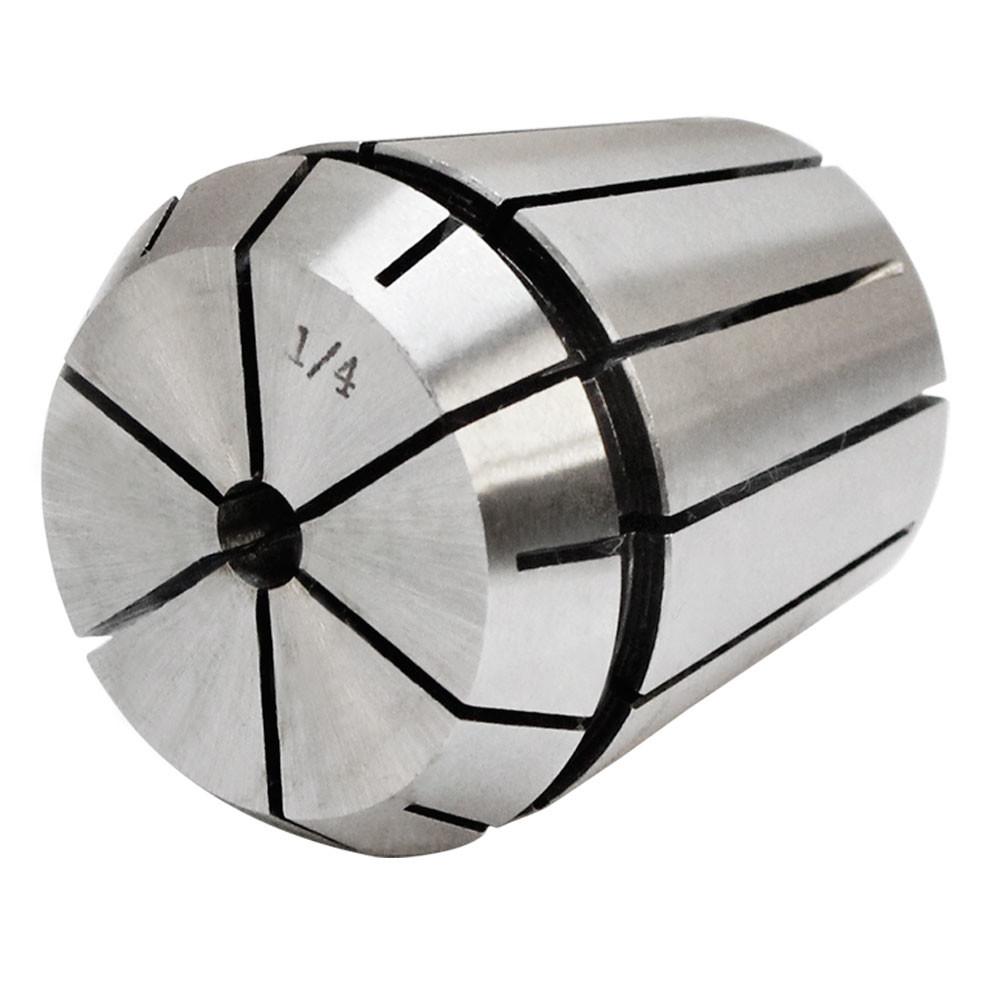 1/4'' ER-40 Collet CAT BT CNC ER32 Chuck or Holder CNC Precision Collets
