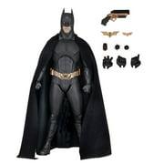 Batman Begins - 1/4 Scale Action Figure â?? Batman (Christian Bale)