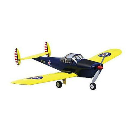 Light Sport Aircraft Kit - 36