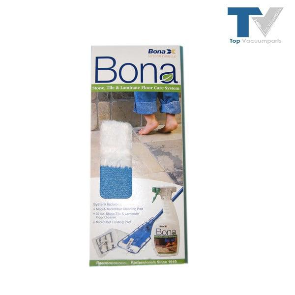 Bona Stone, Tile and Laminate Hard Surface Floor Care Sys...