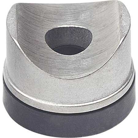 Graco Inc. Rac Iv Tip Gasket (Graco Replacement Covers)