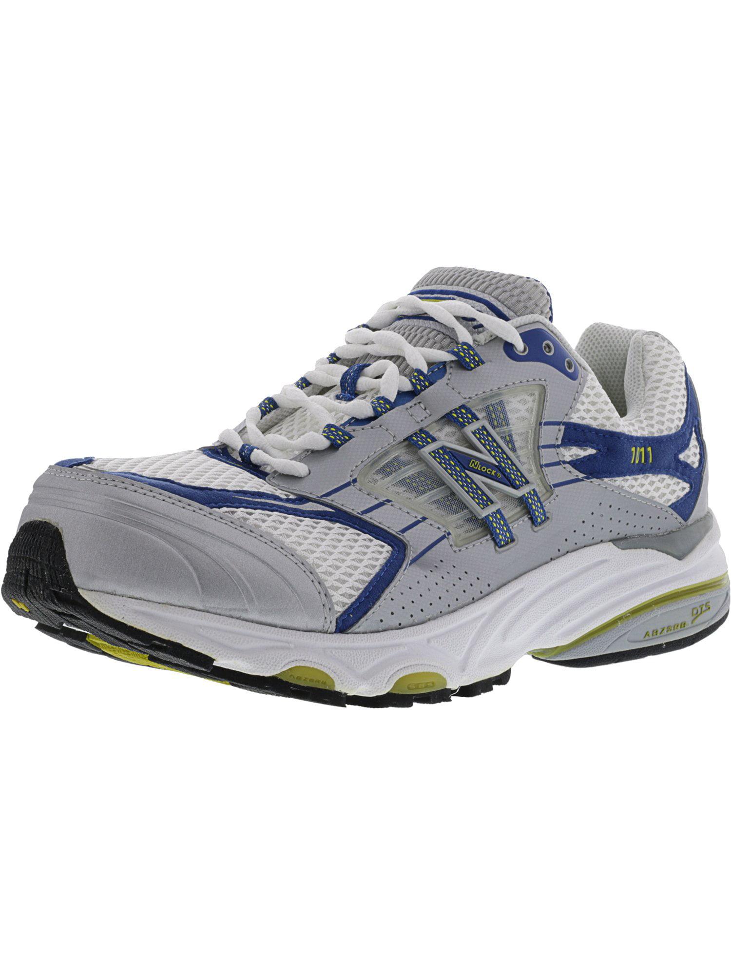 New Balance Women's Wr1011 - Mc Ankle-High Running Shoe - Wr1011 13WW 5eec01