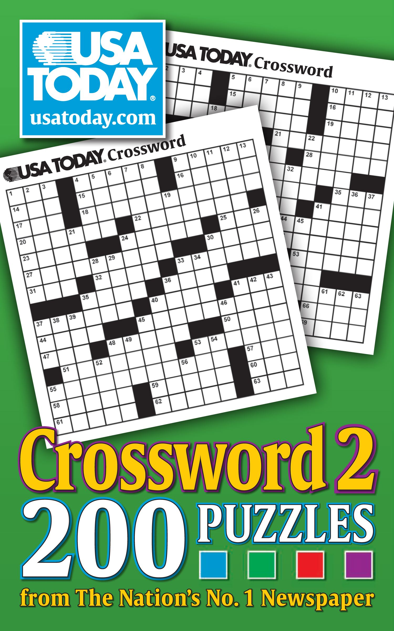 picture relating to Printable Usa Today Crosswords named Halloween Puzzles Printable Crossword at