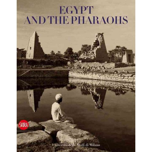 Egypt and the Pharaohs