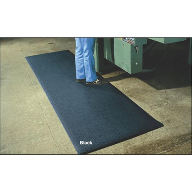 Ranco Industries CST-36 Comfort Step Textured 3 ft.  x 60 ft.  x . 37 inch