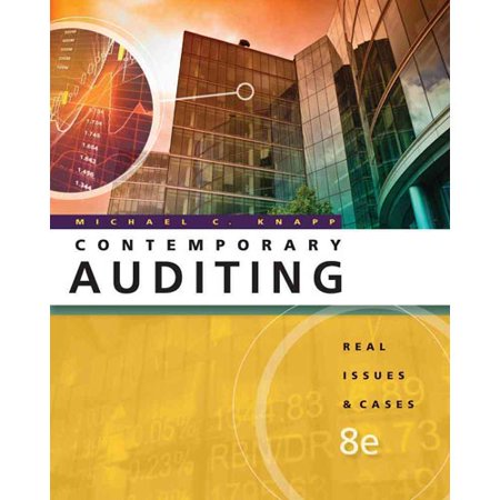 enron an analysis of auditing standards