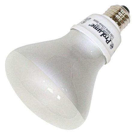Halco 46101 - CFL16/30/R30/ES Flood Screw Base Compact Fluorescent Light Bulb
