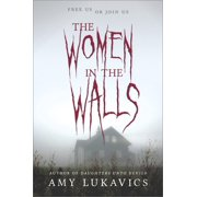 The Women in the Walls (Hardcover)