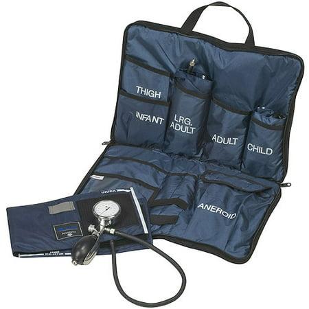MABIS Medic-Kit3 EMT Kit, Blue