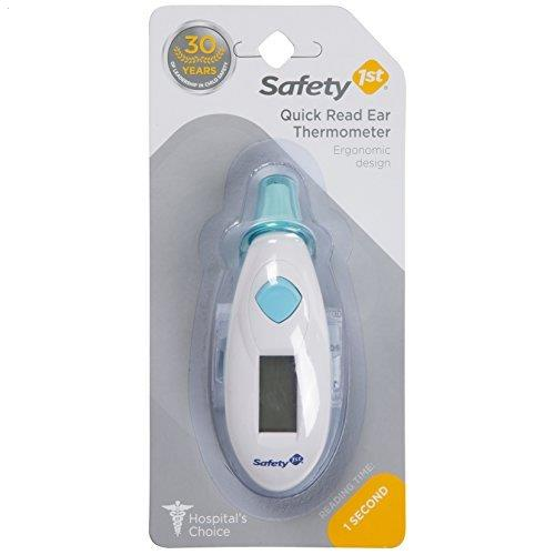 Safety 1st ear thermometer 2013 camry headlight