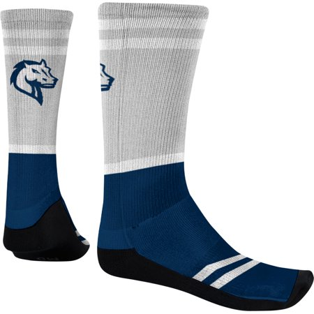 Spectrum Sublimation Men's Mercy College Classic Sublimated Socks