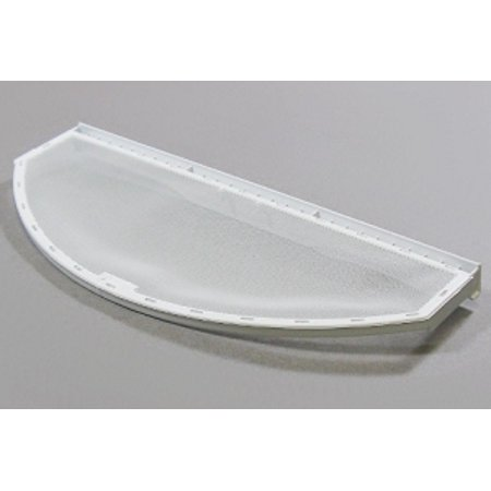 magic chef dryer lint trap screen filter replaces 53 0918