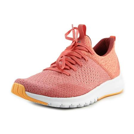 Reebok Print Premier ULTK Women Round Toe Running Shoes Premier Womens Golf Shoes