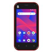 Best Blu Phones - Blu Advance L5 A390L Dual SIM Unlocked GSM Review