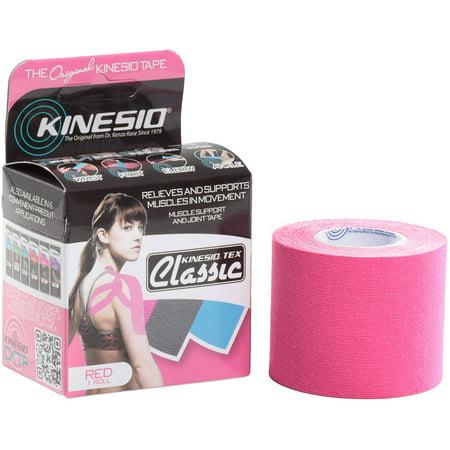 Tex Tape - Kinesio Tape, Tex Classic, 2