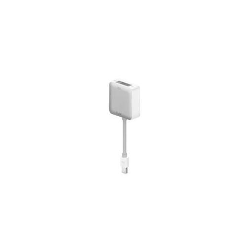 Jwin Mini Displayport To Vga Adapter For