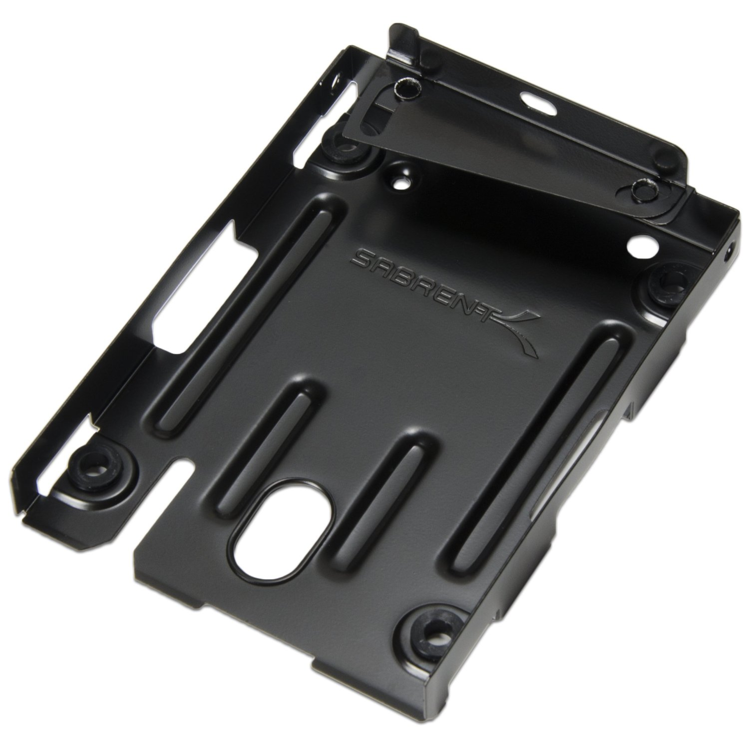 Sabrent BK-HDPS CECH-400X Series Hard Disk Drive Mounting Bracket for PS3 System