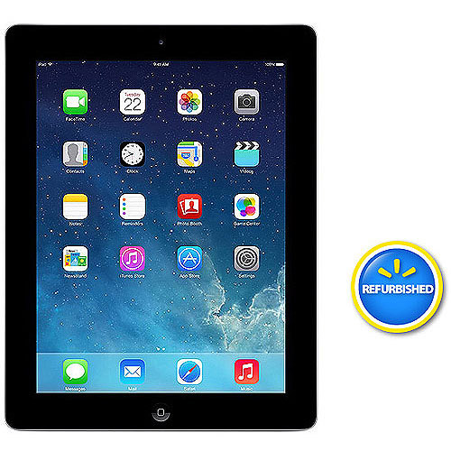 Apple iPads, Apple iPad Air 16GB, Apple iPad Air 2 Wi-Fi Apple iPad Mini 2 review: The simplest, most affordable